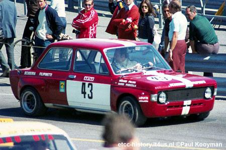 fiat 128 1300 cc special - Page 8 Zandv-10