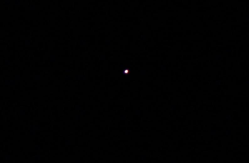 Saturne de débutant Mars_m10