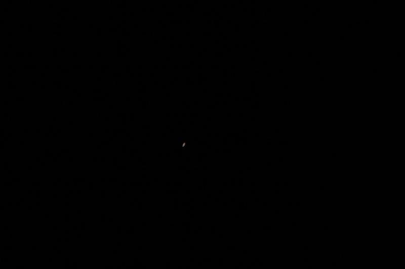 Sortie Planétaire Mercredi 14 Mai Saturn12