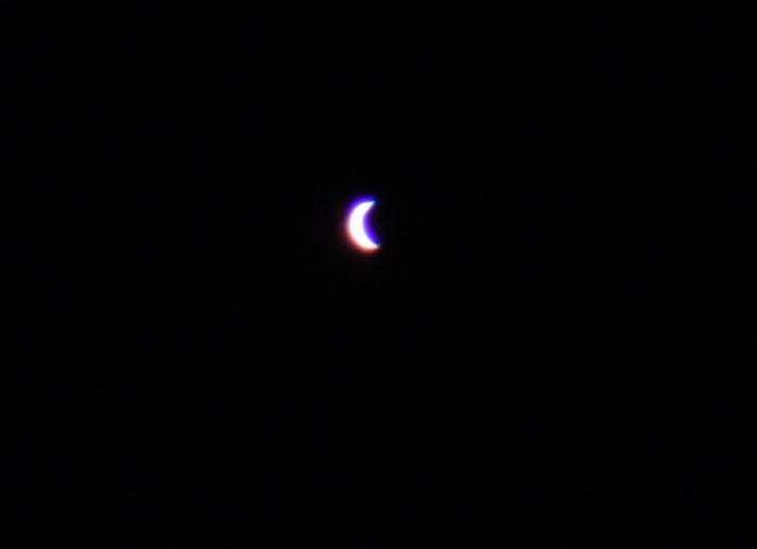 Saturne de débutant Venus_11