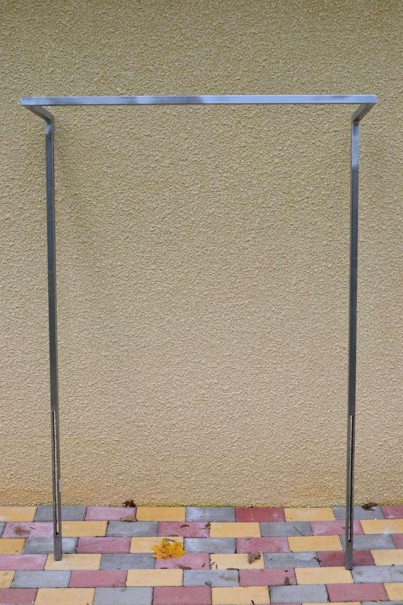 mes poissons poussent les murs pour 430 litres Dsc_0443