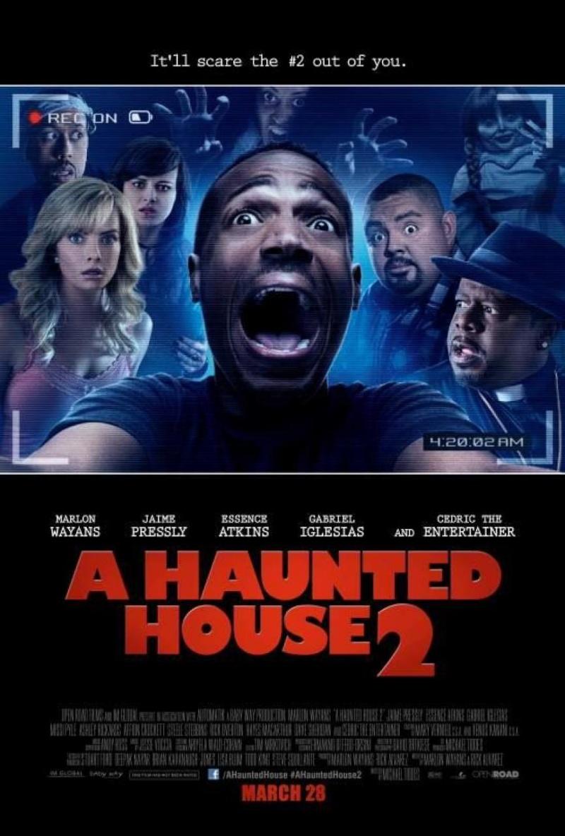 A Haunted House 2- Clasificada R A-haun10