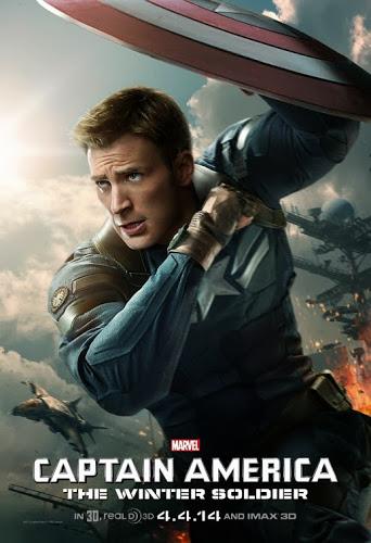 Captain America: The Winter Soldier- Clasificada PG-13 Captai10