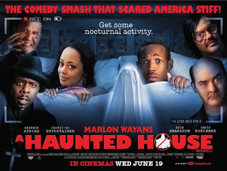 A Haunted House 2- Clasificada R Haunte10