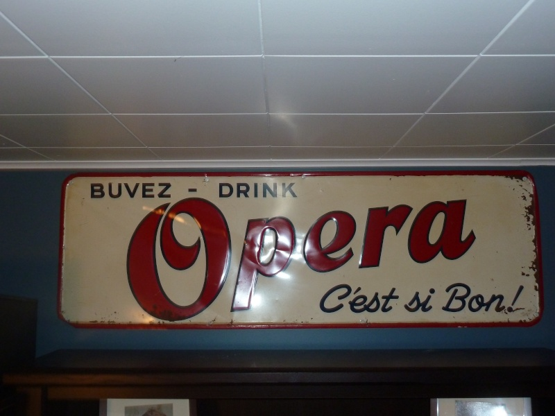 Opera, Opera Cocktail P1010910