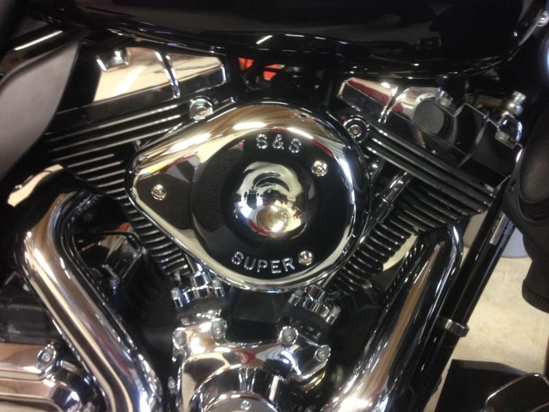 combien de STREET GLIDE  sur le forum Passion-Harley - Page 4 Photo_10
