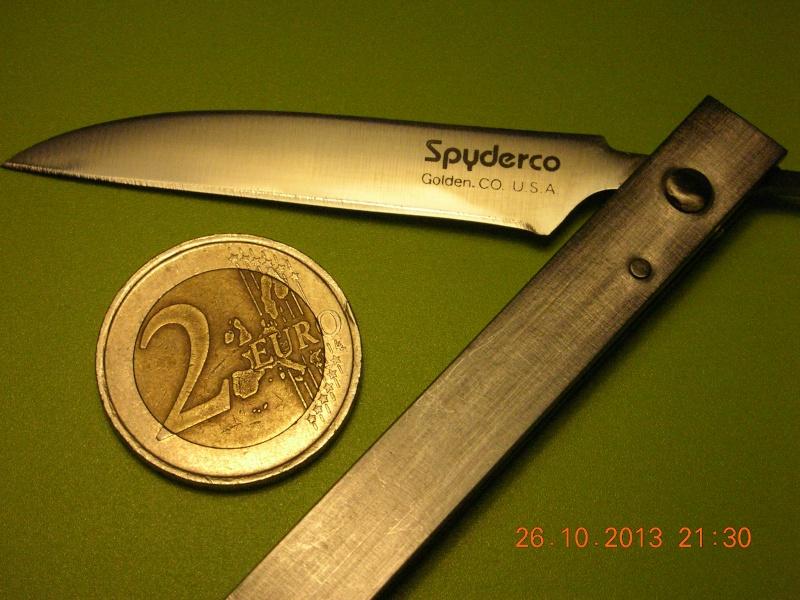 BIBOU du Piemont Spyder12