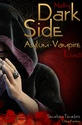 Dark-Side, Asylum Vampire, Livre II Dark-s10