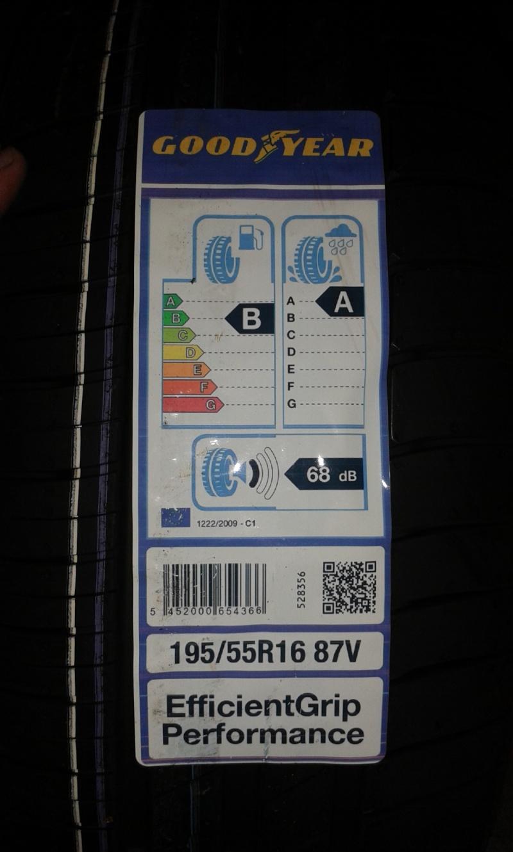 Infos pneus - Page 4 20140511