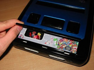 -= CUSTOM SUPER NES  =- - Page 2 Snes-c10