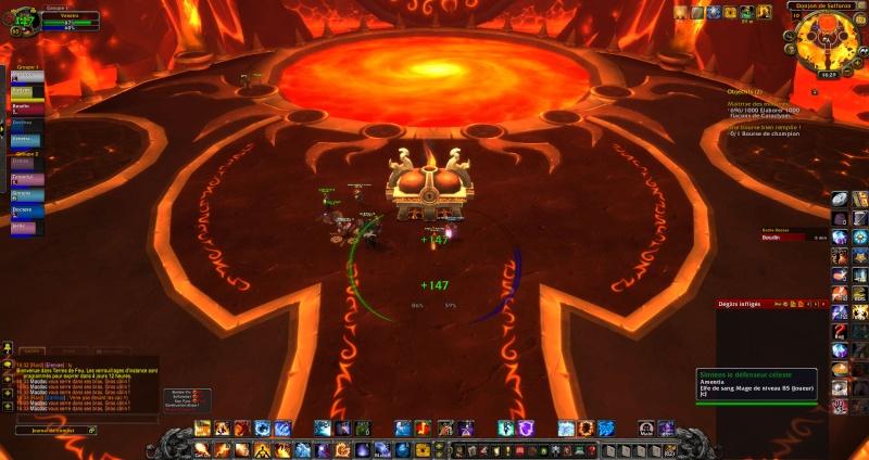 Terres de feu : Ragnaros 10 Wowscr65
