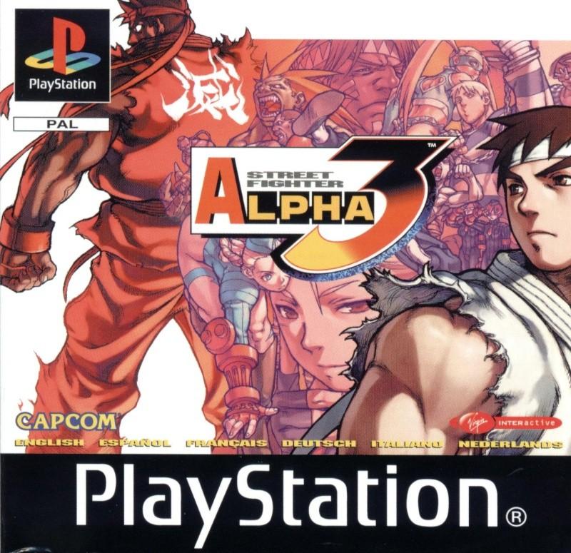 les jeux jap ayant changé de noms lors de leurs sortis en us et pal 25492b10