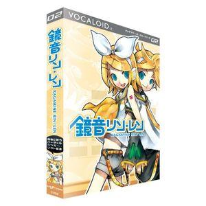 project diva,ou comment hatsune miku est devenue une star  44924310