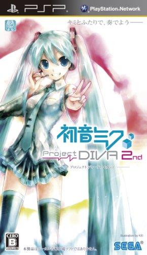project diva,ou comment hatsune miku est devenue une star  Box11