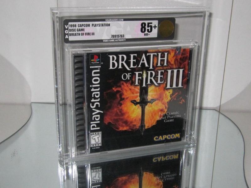 Topic des jeux sous blister souples des membres du forum limited-edition - Page 8 Breath10