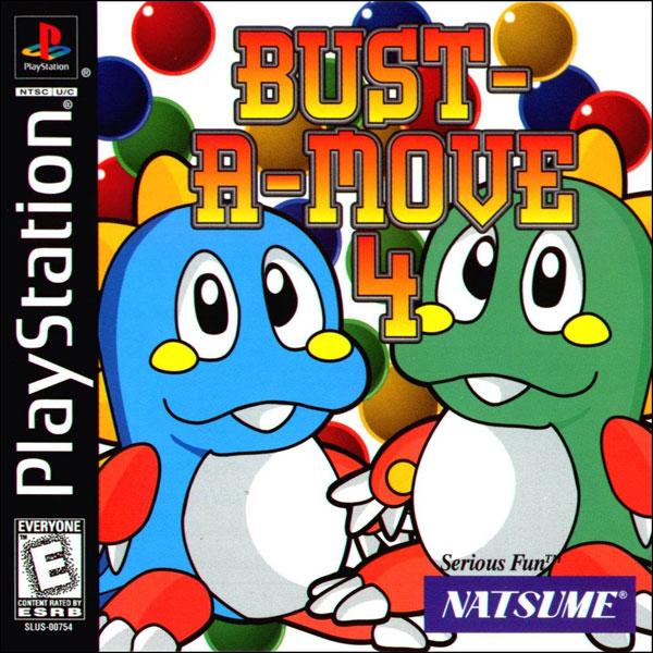 les jeux jap ayant changé de noms lors de leurs sortis en us et pal Bust-a10