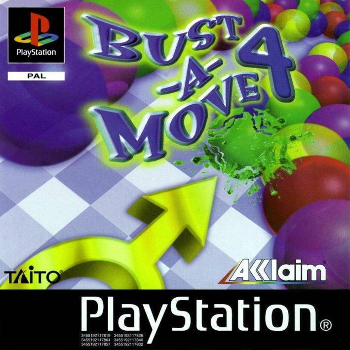 les jeux jap ayant changé de noms lors de leurs sortis en us et pal Bust_a10