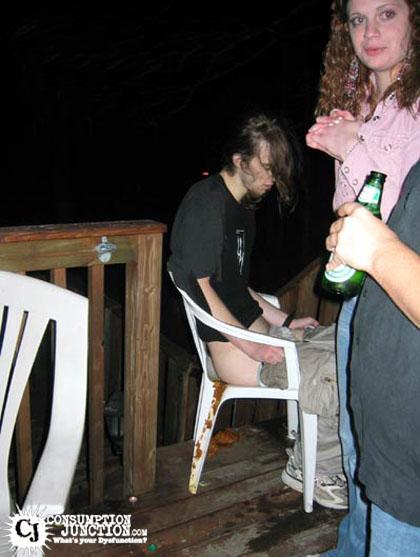 Vidéos & Images drôle du net Drunk610