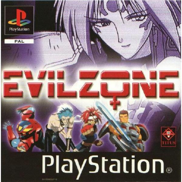 les jeux jap ayant changé de noms lors de leurs sortis en us et pal Evil-z10