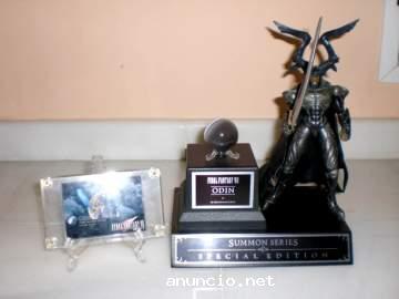 les goodies officiels final fantasy   Figura10