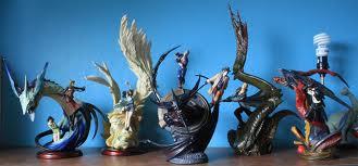 les goodies officiels final fantasy   Image185