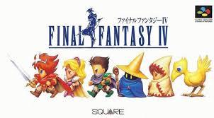 les jeux jap ayant changé de noms lors de leurs sortis en us et pal Images13