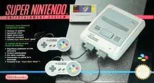 les jeux jap ayant changé de noms lors de leurs sortis en us et pal Images16