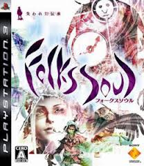 les jeux jap ayant changé de noms lors de leurs sortis en us et pal Images28