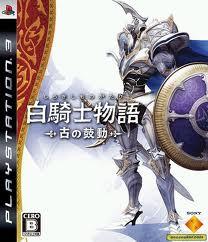 les jeux jap ayant changé de noms lors de leurs sortis en us et pal Images32