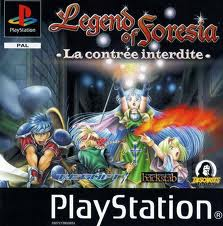 "Jeux ""multi-version"" black label PS1 Images99"