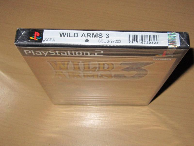 Quelqu'un avec des jeux PS2 NTSC-US sous Blister ? Img_0344