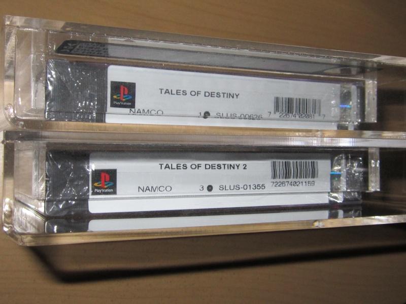 Quelqu'un avec des jeux PS2 NTSC-US sous Blister ? Img_0346