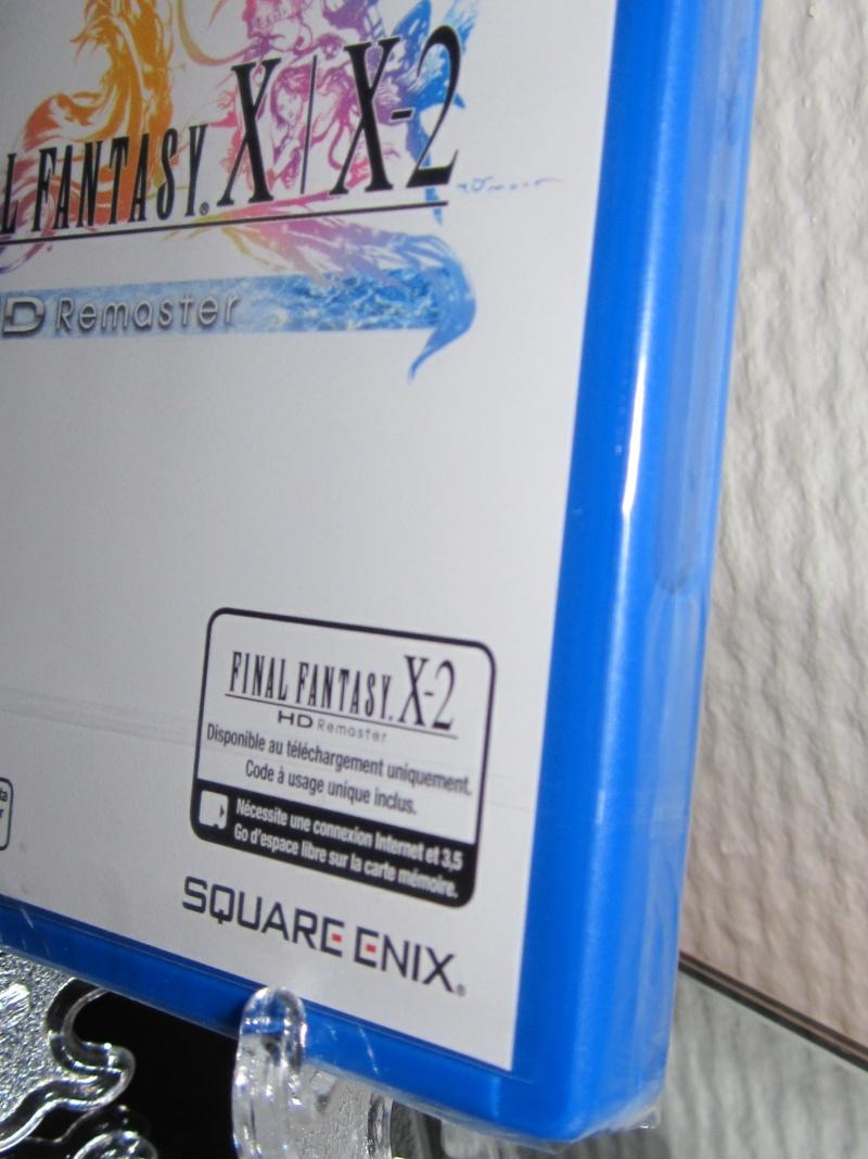 Blister PS Vita Img_0351