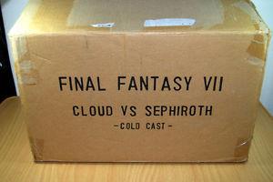 Figurine Final Fantasy 7 renseignements débutant Kgrhqz10
