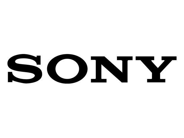 les rpgs en anglais n'ayant jamais connus l'UE en physique :( Sony-l10