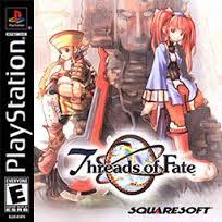 les jeux jap ayant changé de noms lors de leurs sortis en us et pal Talach10