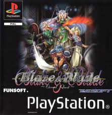 "Jeux ""multi-version"" black label PS1 Talach64"
