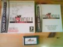 Final Fantasy VI Advance - différences de versions (logo USK) Gba_ff10