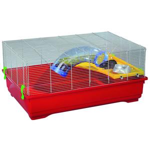 cage imac 80 (cage quarantaine) Cage-r10