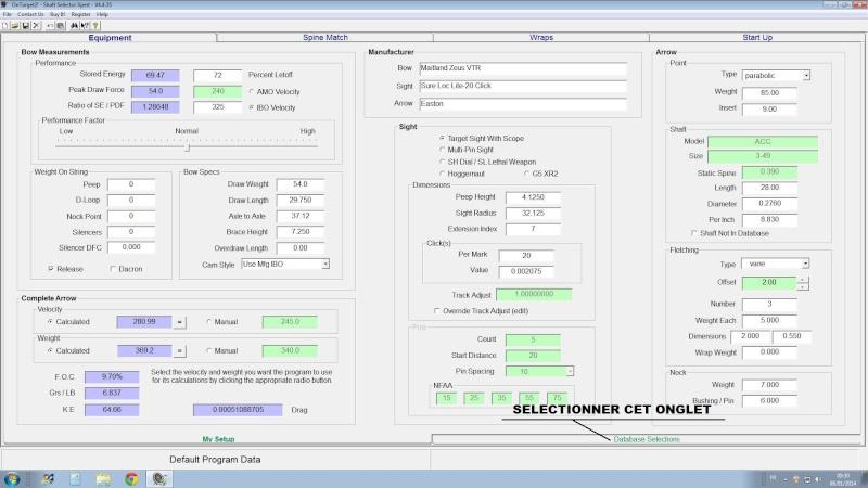 Fonctionnement du logiciel OT2  Dossie10