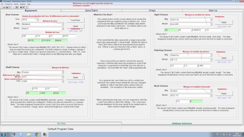 Fonctionnement du logiciel OT2  Dossie11
