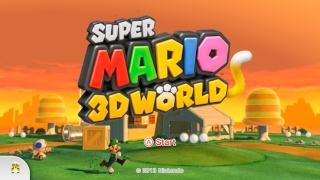 Latest WiiWareWave News Wiiu_s12