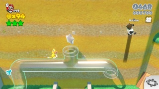 Review: Super Mario 3D World (Wii U) Wiiu_s14