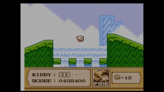Review: Kirby's Adventure (Wii VC) Wiiu_s15