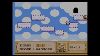 Review: Kirby's Adventure (Wii VC) Wiiu_s17