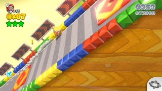 Review: Super Mario 3D World (Wii U) Wiiu_s20