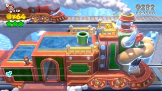 Review: Super Mario 3D World (Wii U) Wiiu_s21