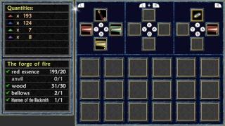 Review: Unepic (Wii U eshop) Wiiu_s23