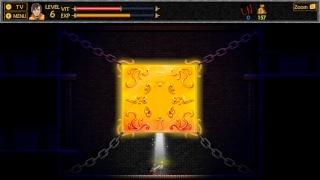 Review: Unepic (Wii U eshop) Wiiu_s24