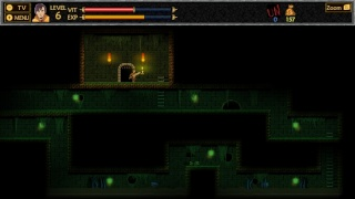 Review: Unepic (Wii U eshop) Wiiu_s25